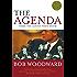 The Agenda: Inside the Clinton White House