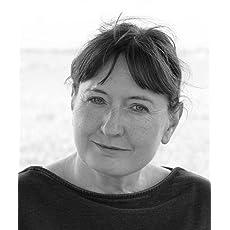 Lynne Fisher
