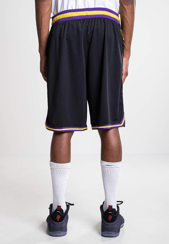 Nike Herren Lal M Nk Short DNA Kurze Hose