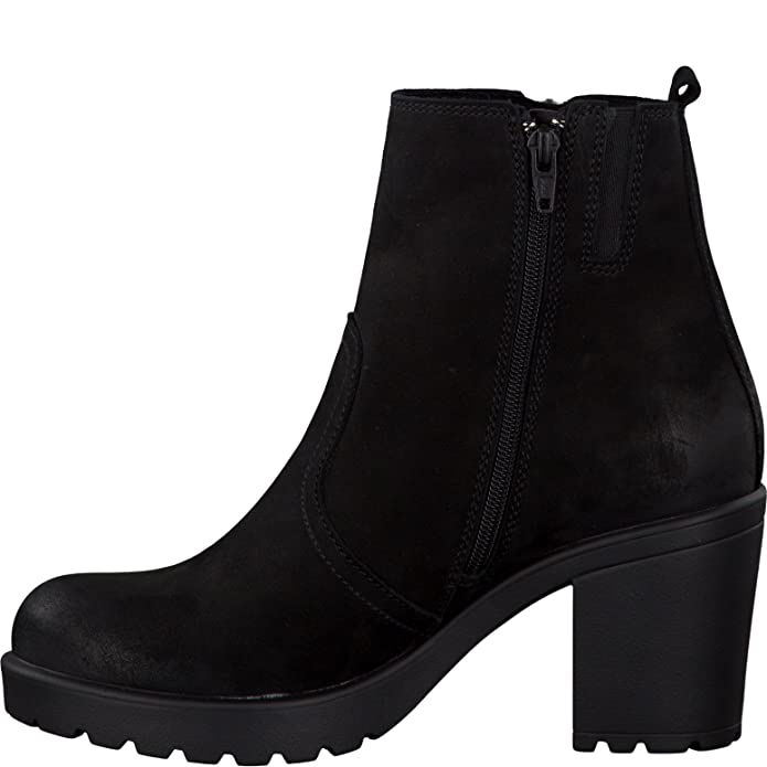 Tamaris Damenschuhe 1 1 25045 37 Damen Stiefeletten. Boots