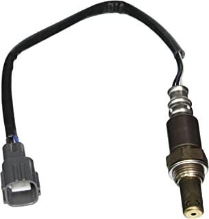 71il4hiQDaL._AC_UL320_SR304320_ amazon com denso 234 9047 air fuel ratio sensor automotive  at virtualis.co