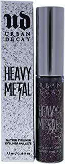 product image for Urban Decay Heavy Metal Glitter Eyeliner, Stix and Bones, 0.25 Ounce