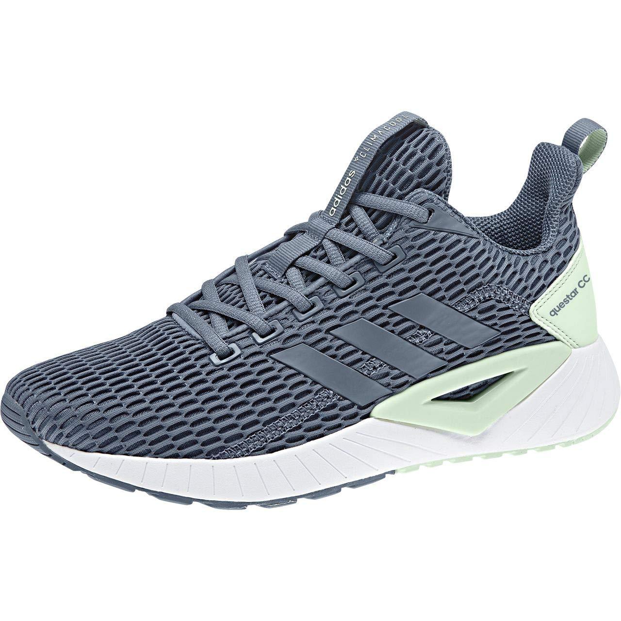 Adidas Questar Cc W - rawste rawste aergrn