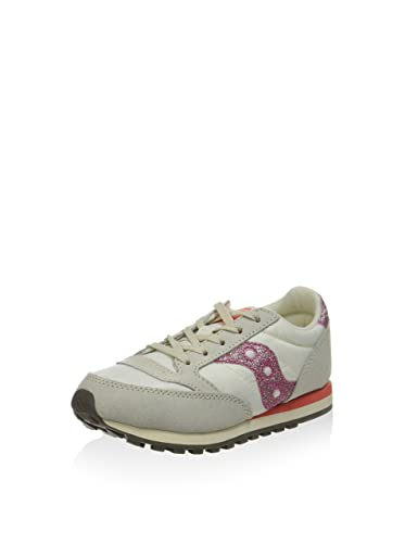 Saucony Girls  SC56004 Girls Jazz Original  Amazon.co.uk  Shoes   Bags 55adc637231