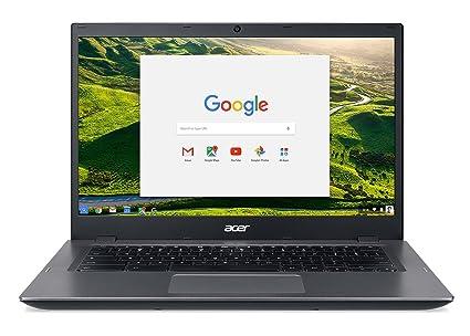 Amazon com: Acer Chromebook for Work, 14