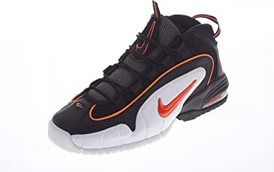 Nike Air Max Penny, Chaussures de Basketball Homme
