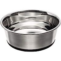 Hunter Matskål, Silver, 550 ml