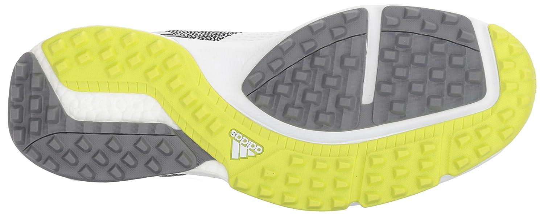 Adidasadipower s Boost 3 Onix C-M C-M C-M - Adipower S, Boost 3, Onix C Herren B01MZ4QGMO  bbfd87