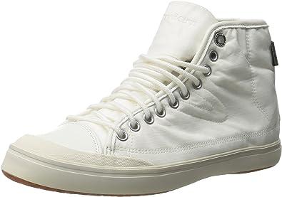 Skymra Mid GTX W Fashion Sneaker