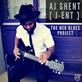 The Neo Blues Project