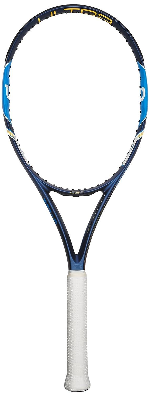 ウィルソンウルトラ103sテニスラケット 1 1 B018UW2SYU, ジャパン インデックス:e4cf186f --- cgt-tbc.fr