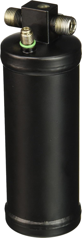 A//C Receiver Drier-Filter Drier 4 Seasons 33276
