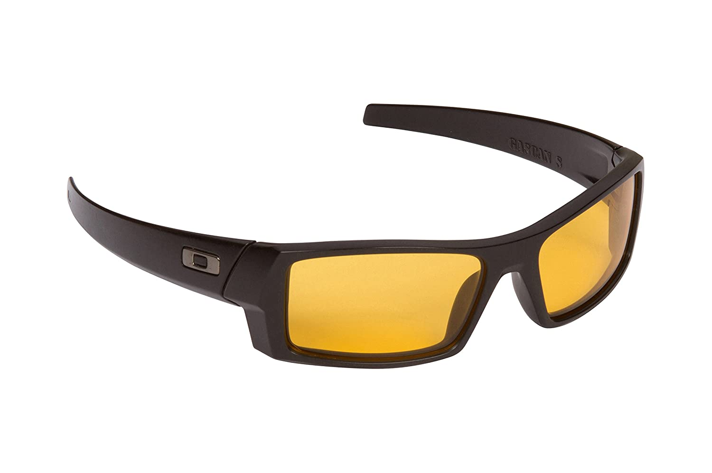 Mejor Seek lentes de repuesto para Oakley Gascan - Múltiples ...
