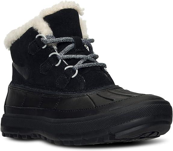 chaussure femmes nike botte