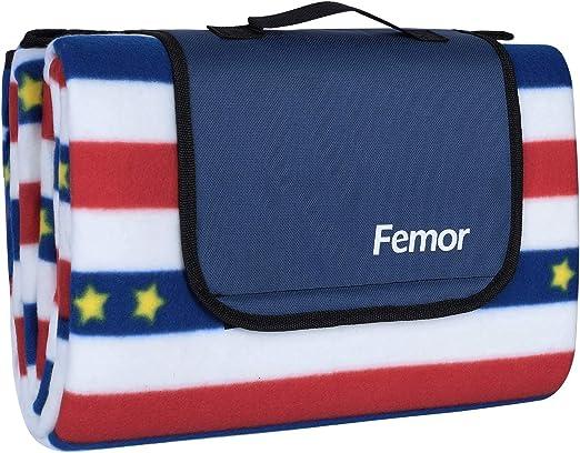 ray/é Favolook Foulard d/'allaitement qui peut aussi servir de couverture /à si/ège b/éb/é