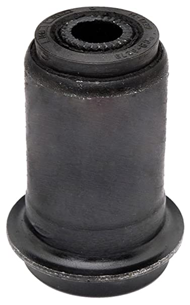 ACDelco 45G9050 Professional Front Lower Suspension Control Arm Bushing