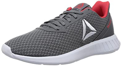 Buy gym shoes Footwear size 44.5 for Men Online | FASHIOLA