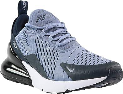 size 40 caabb 66984 AIR MAX 270 Men's Sneaker AH8050-107