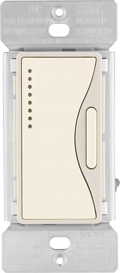 Aspire smart dimmer wiring diagram auto electrical wiring diagram eaton 9542ds aspire smart accessory dimmer with preset desert sand rh amazon com led dimmer switch wiring diagrams car dimmer switch wiring diagram cheapraybanclubmaster Image collections