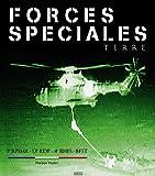 Forces Spéciales BFST, 1er RPIMa, 13eme RDP, 4eme RHFS