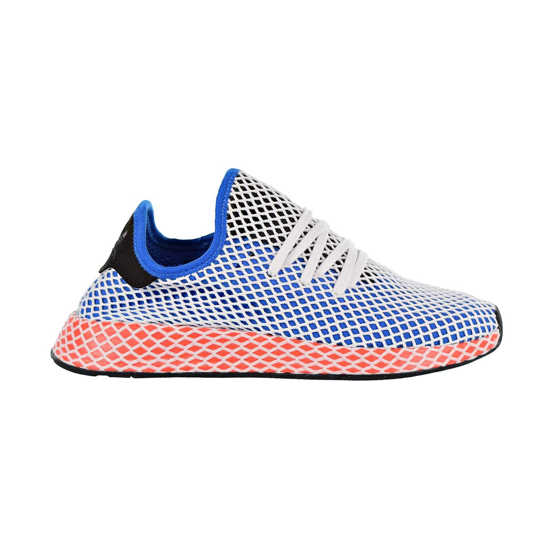Buy adidas Deerupt Runner Mens Shoes