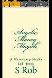 Angelic Money Magick