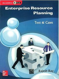 Enterprise Resource Planning By Ashim Raj Singla Pdf