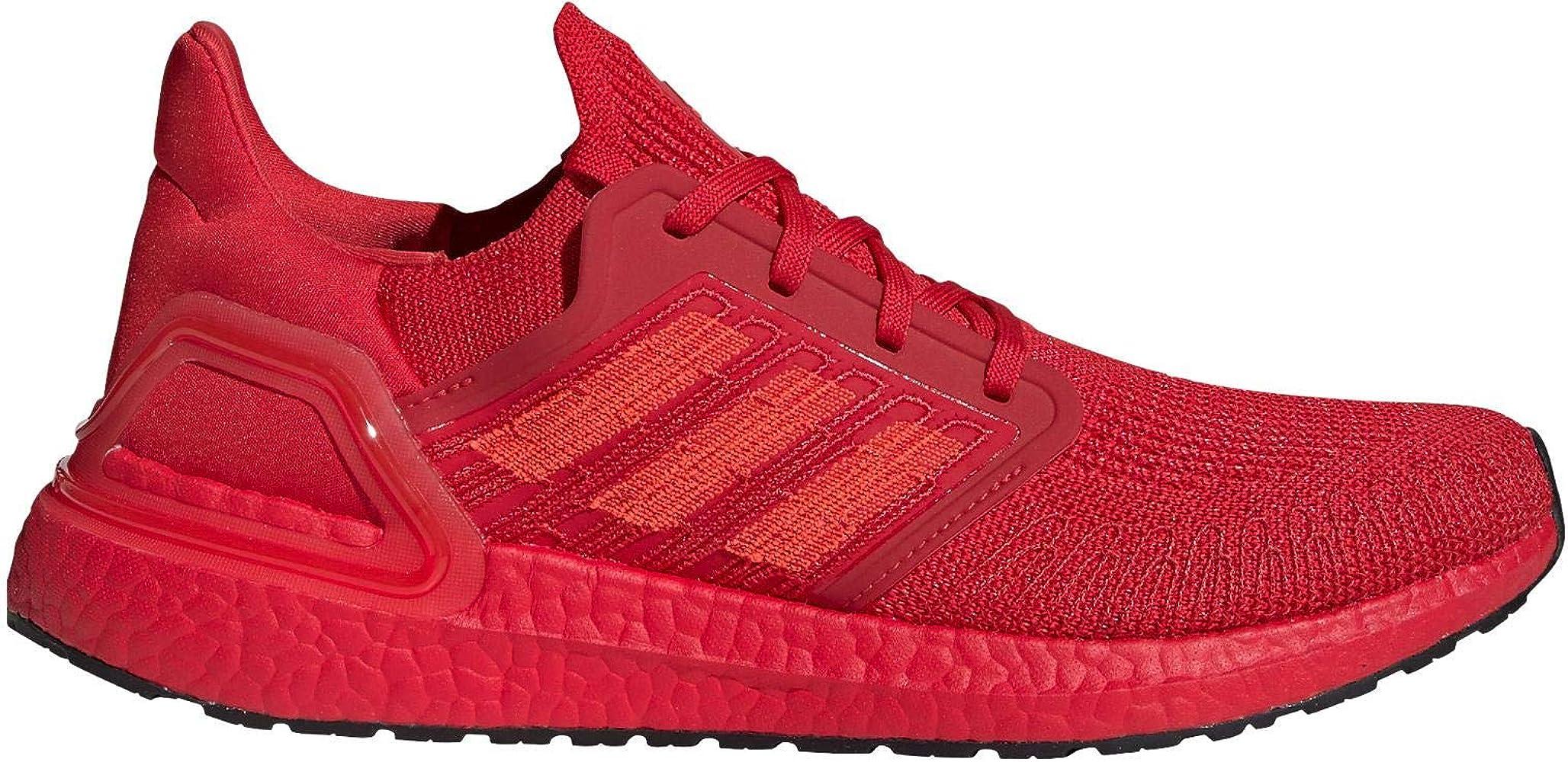 Adidas Ultra Boost 20 Zapatillas para Correr - SS20-40.7: Amazon ...