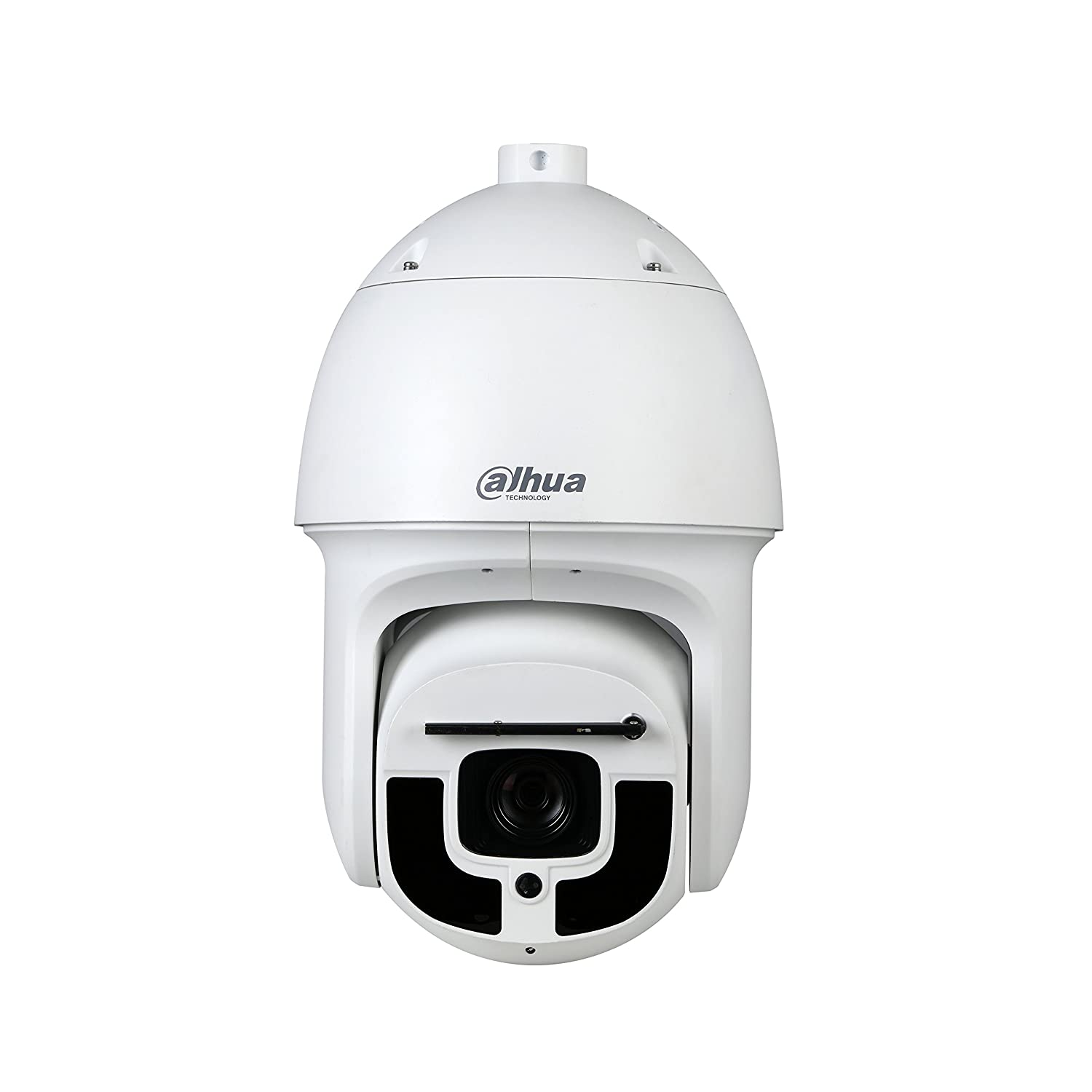 Amazon.com: Dahua sd10 a248 V-hni 2 MP 48 x Starlight IR ...