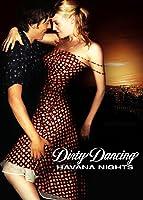 Dirty Dancing 2 - Heiße Nächte auf Kuba
