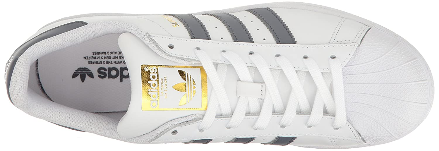 b8a1f0e6d ... adidas Women s Originals Superstar B01N0ERED5 6 6 6 B(M) US