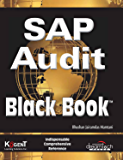 SAP Audit Black Book