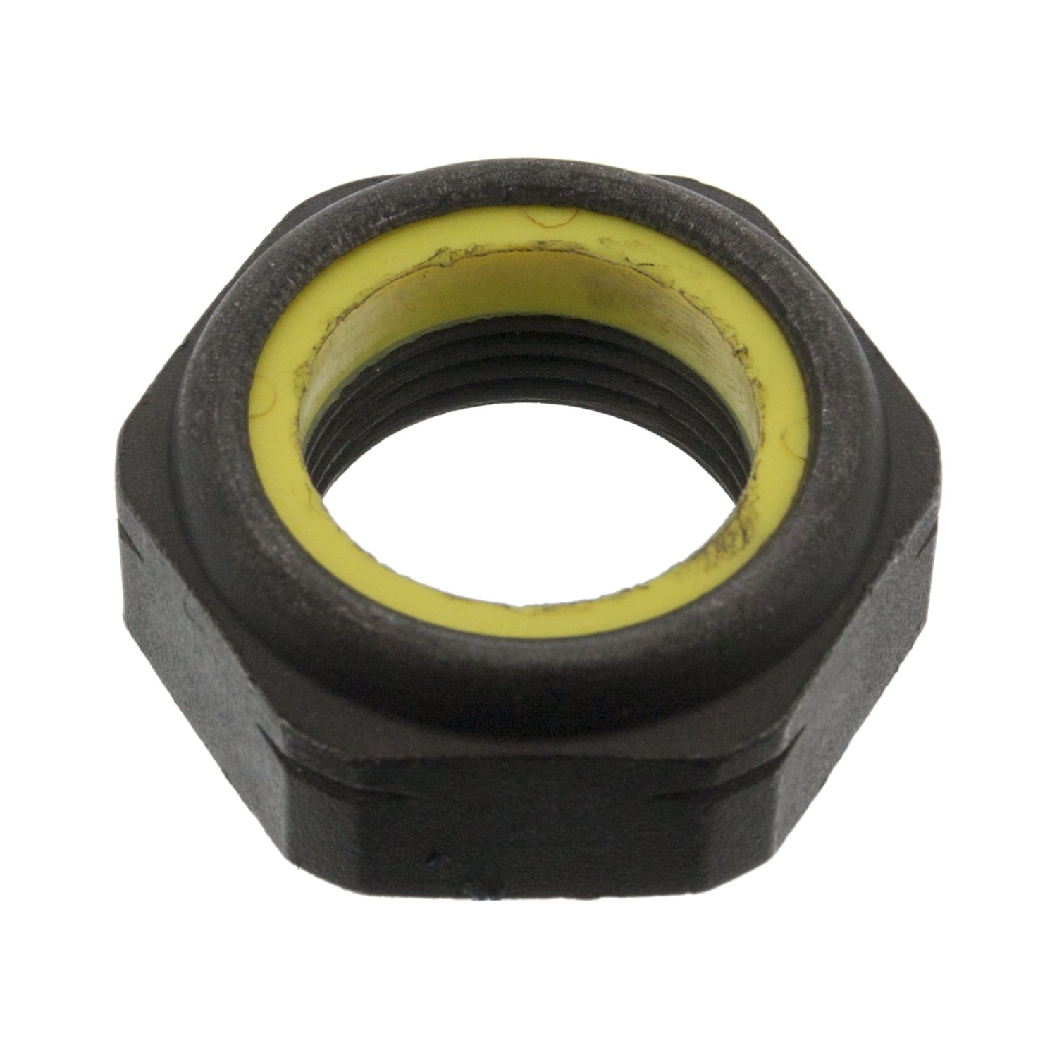 febi bilstein 06243 axle nut - Pack of 1