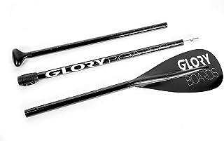 Glory Boards – Pagaie en Aluminium