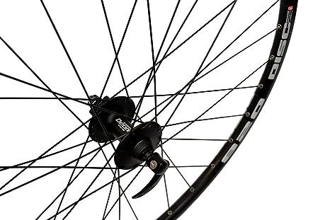 Wilkinson 700c Shimano Deore Disc 29 29er Front Rear Wheels
