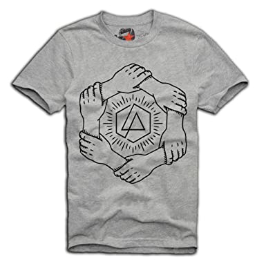 Chester Park Shirt Light More Linkin One Art E1syndicate T tQCohdBsrx