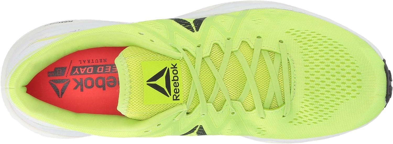 Reebok Mens Floatride Run Fast Shoe