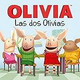 Las dos Olivias (Olivia Meets Olivia) (Olivia TV Tie-in) (