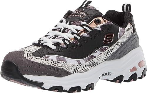 comprar zapatillas salomon mujer baratas warner