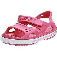 Crocs Boy's Crocband II Sandal