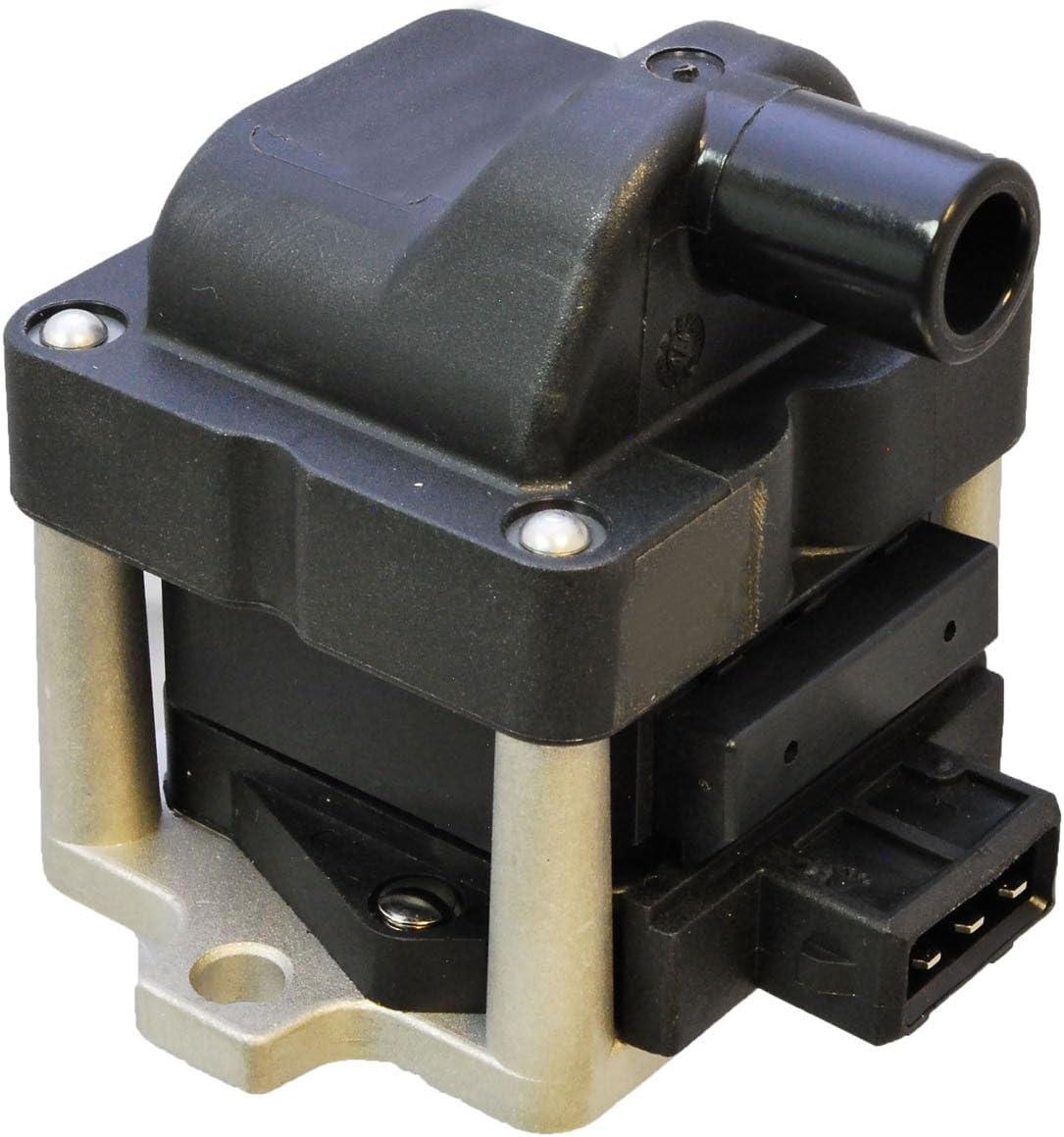 Beck Arnley 173-1363 Ignition Rotor BEC173-1363