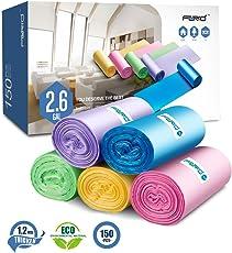 Shop Amazon.com | Kids\' Bathroom Accessories
