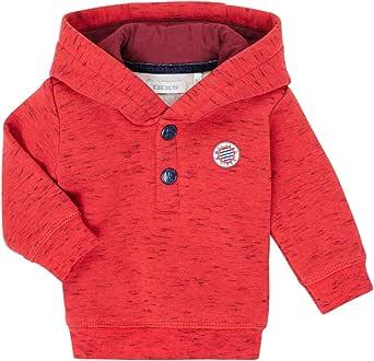 IKKS Junior Sudadera con Capucha para Bebés