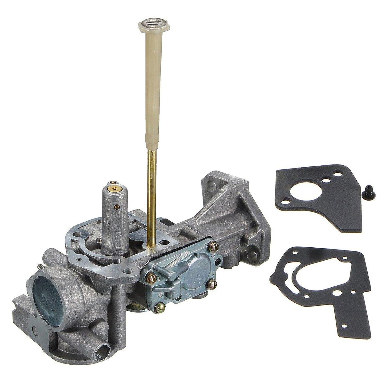 Briggs & Stratton Carburetor for 135237 134202 135252 135292 135297 Series KINGSTORE
