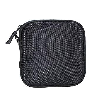 Storage Bag Case For SanDisk Extreme 500 510 Portable SSD External Hard Drive