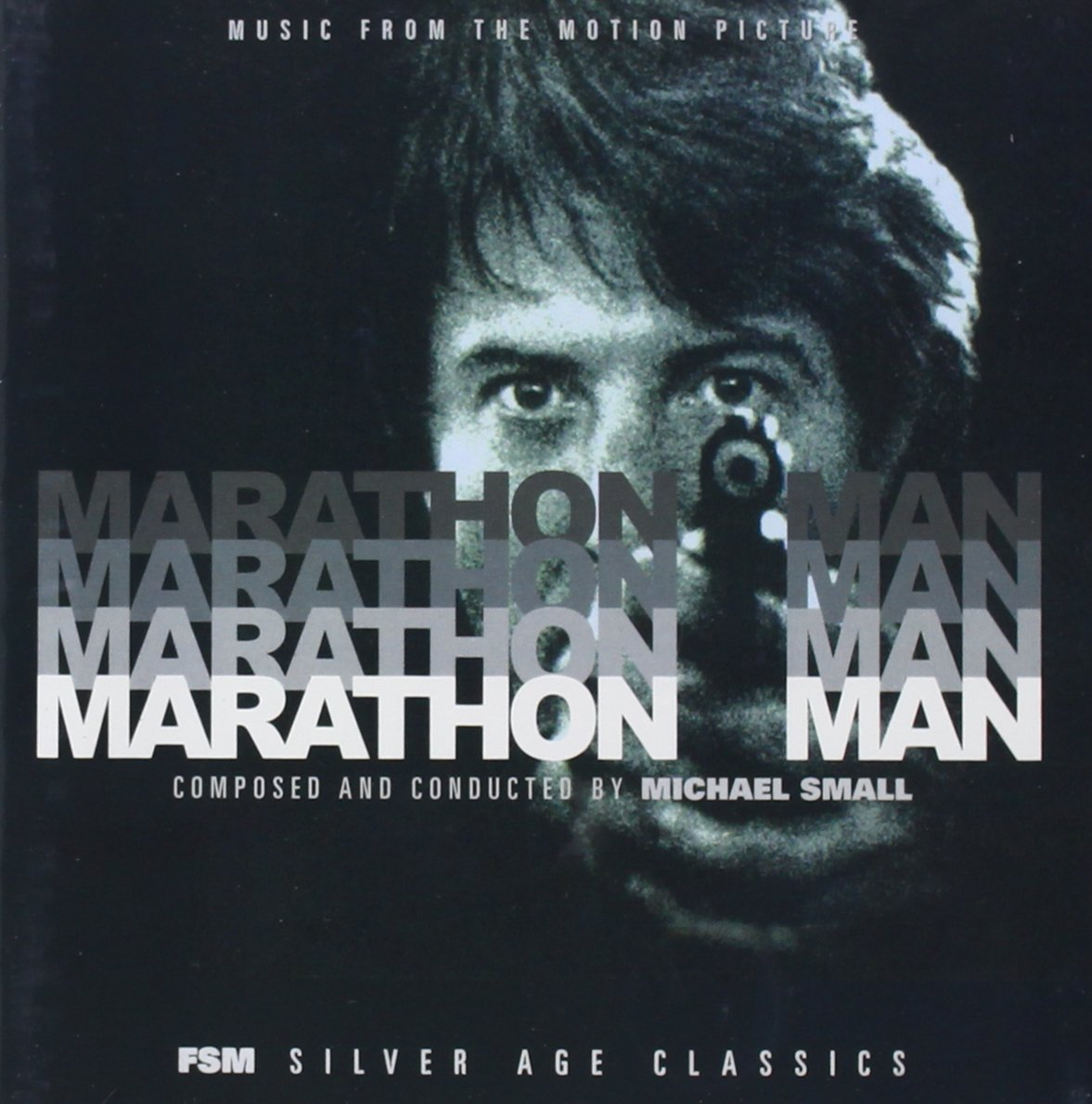Michael small marathon man the parallax view amazon music thecheapjerseys Images