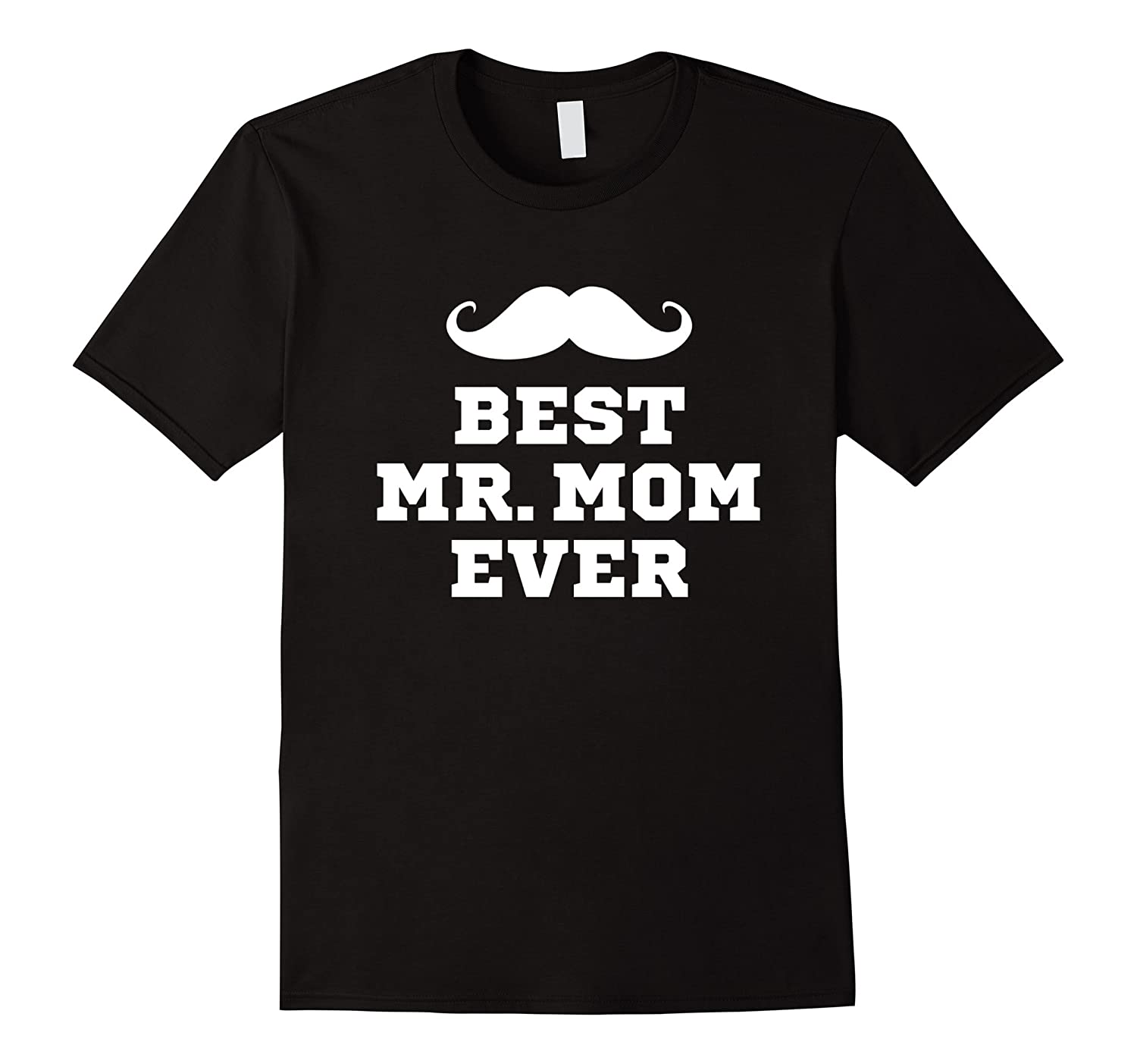 Funny Cute Fathers Day Gift Shirt for dad from daughter son-TH