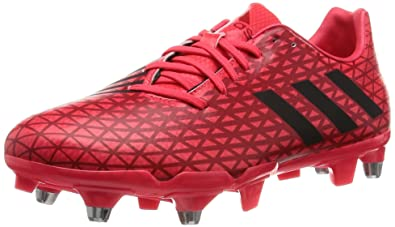 adidas Malice SG, Chaussures de Football Homme