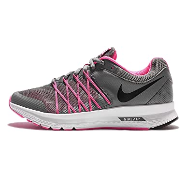 81f89cf8641ee Amazon.com: WMNS NIKE AIR RELENTLESS 6 MSL womens road running shoes ...