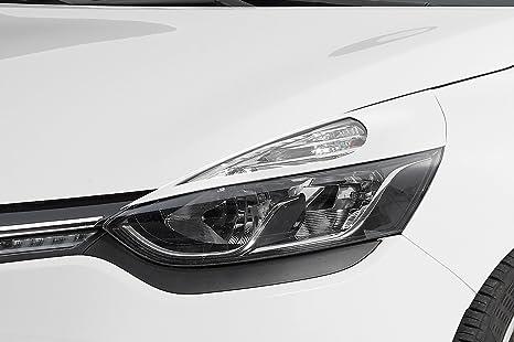 Paneles Automotive CSR de sb245 – Faros CSR sb245